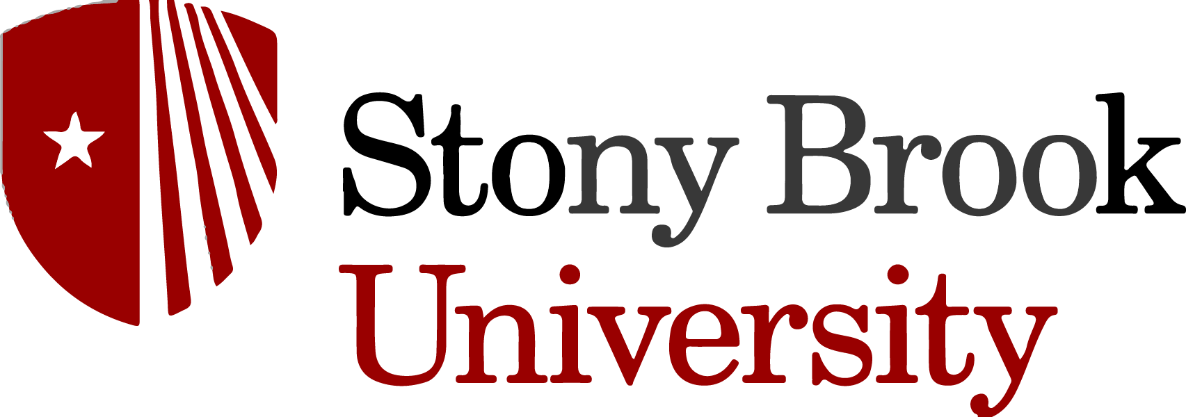 Stonybrook University